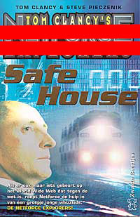 Safe-House