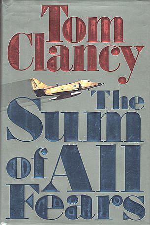 Tom_Clancy_-_The_Sum_of_All_Fears_cover