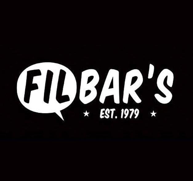 filbarsB