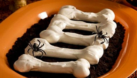 halloween gory food photo 8a