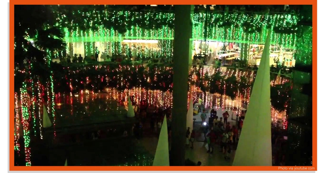 8 Christmas Sights to Check Out in Metro Manila photos (1)