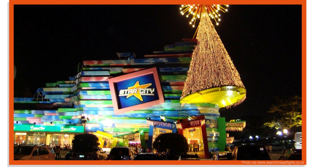 8 Christmas Sights to Check Out in Metro Manila photos (2)