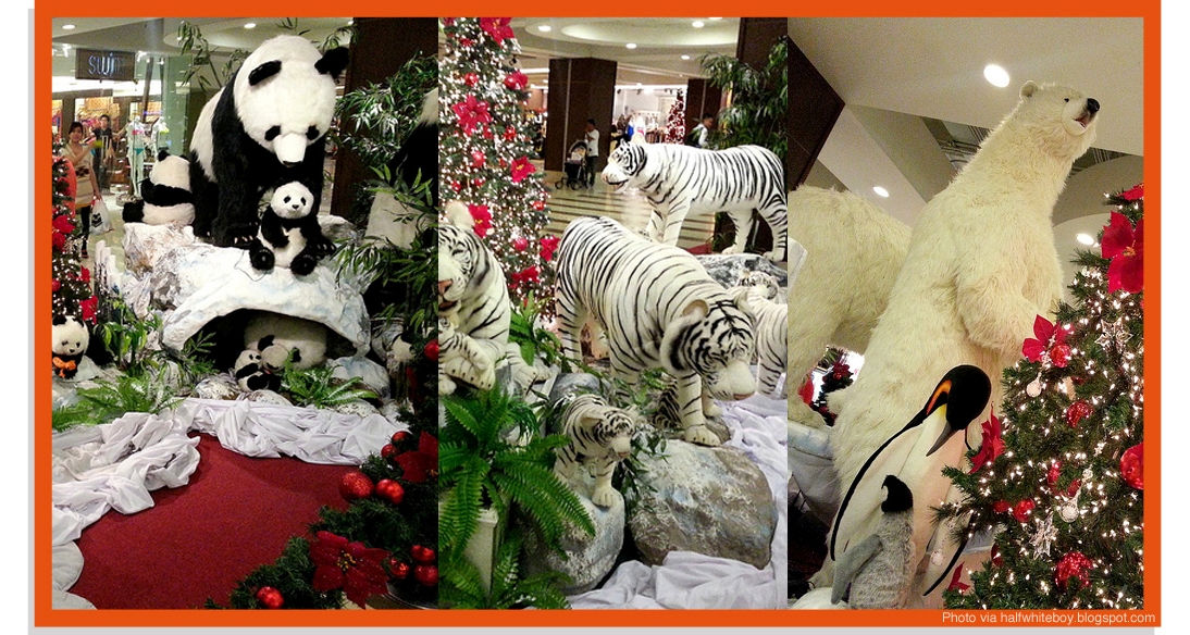8 Christmas Sights to Check Out in Metro Manila photos (4)