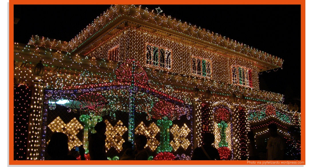 8 Christmas Sights to Check Out in Metro Manila photos (6)