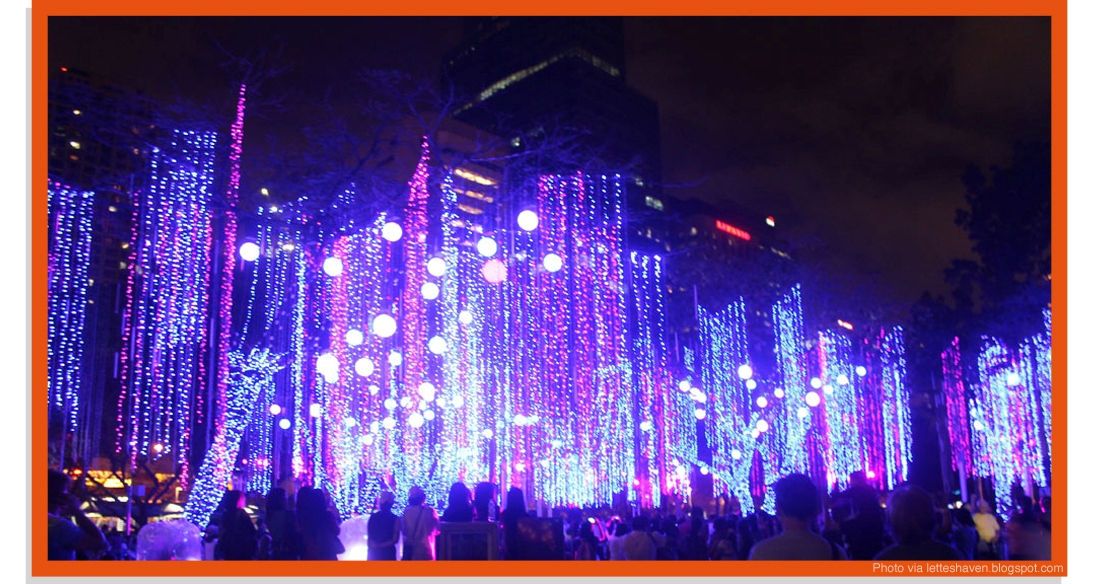8 Christmas Sights to Check Out in Metro Manila photos (7)