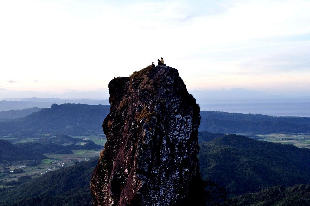 8 reasons to climb photo 2