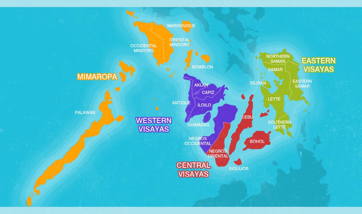 yolanda-aggregator-map