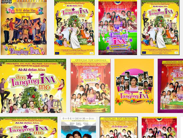 8-Signs-MMFF-Filmmakers-Lazy-photos-2