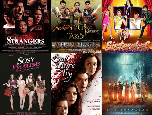 8-Signs-MMFF-Filmmakers-Lazy-photos-3
