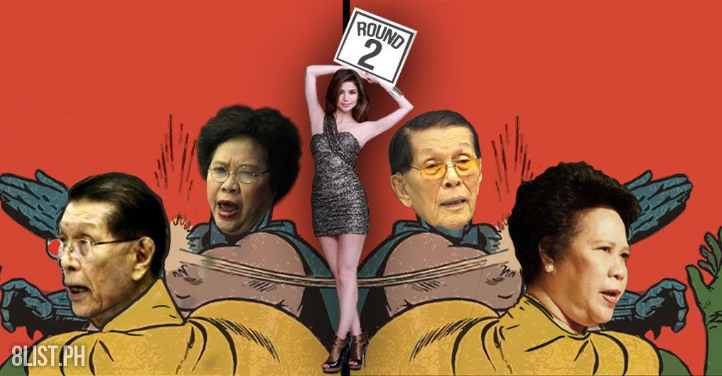 Miriam-vs-Enrile-Slapfest