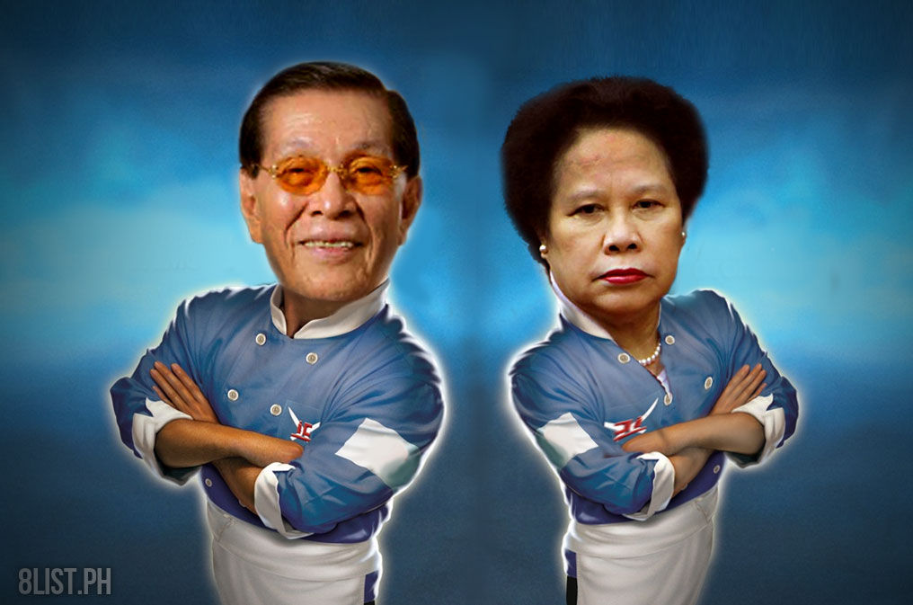 miriam-vs-enrile-cook-off
