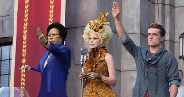 miriam-vs-enrile-hunger-games