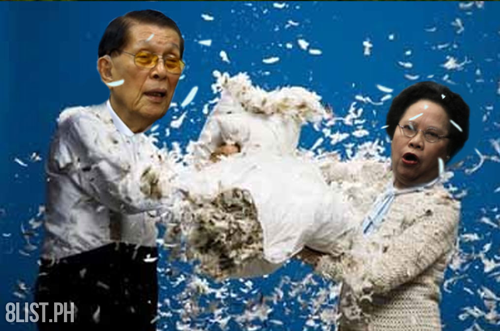 miriam-vs-enrile-pillow-fight