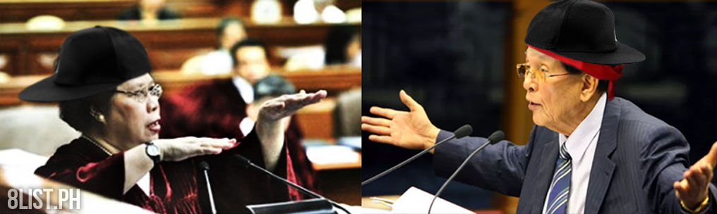 miriam-vs-enrile-rap-battle-fliptop