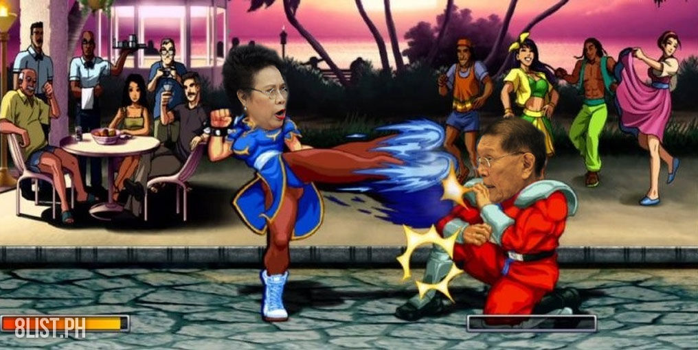 miriam-vs-enrile-street-fighter