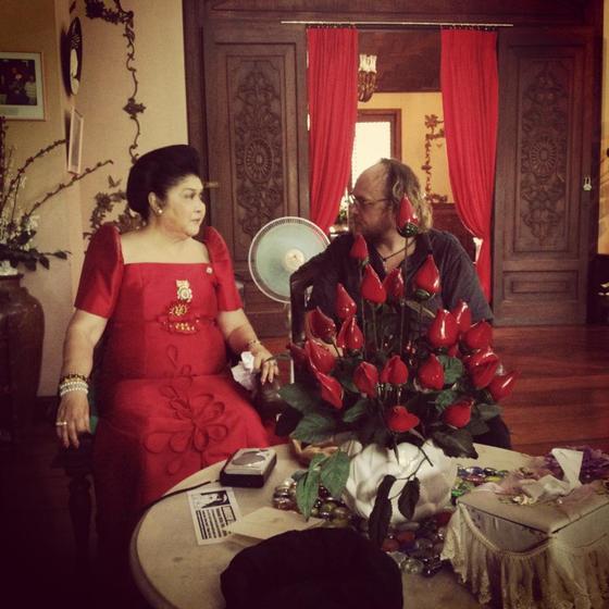 weng weng photo 2