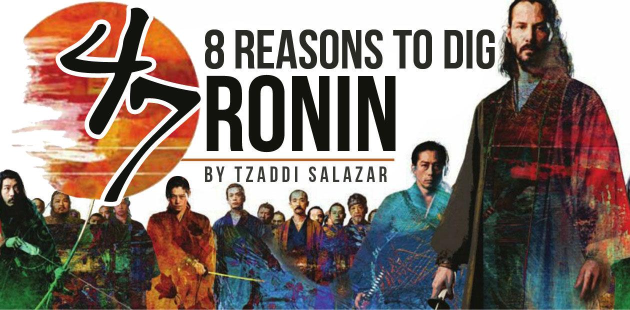 47-RONIN-headtitle