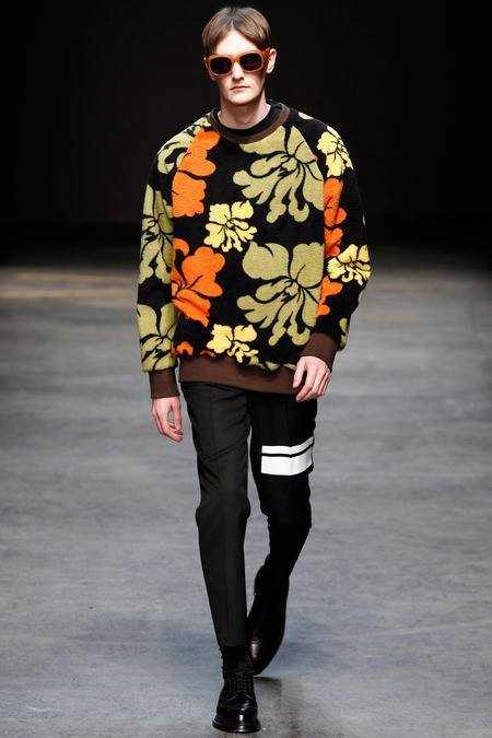 8-Revolutionary-Fashion-Forward-Menswear-Trends-photos 1