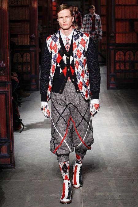 8-Revolutionary-Fashion-Forward-Menswear-Trends-photos 2