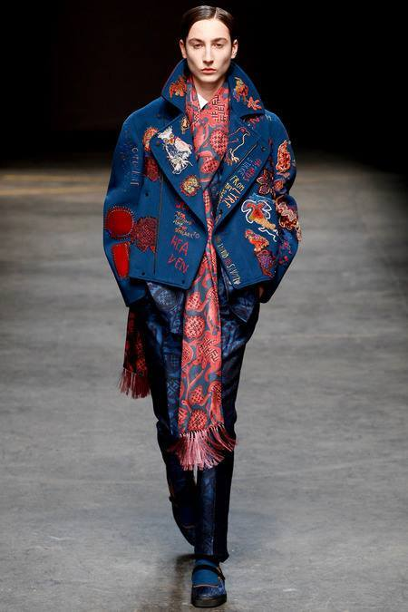 8-Revolutionary-Fashion-Forward-Menswear-Trends-photos 4