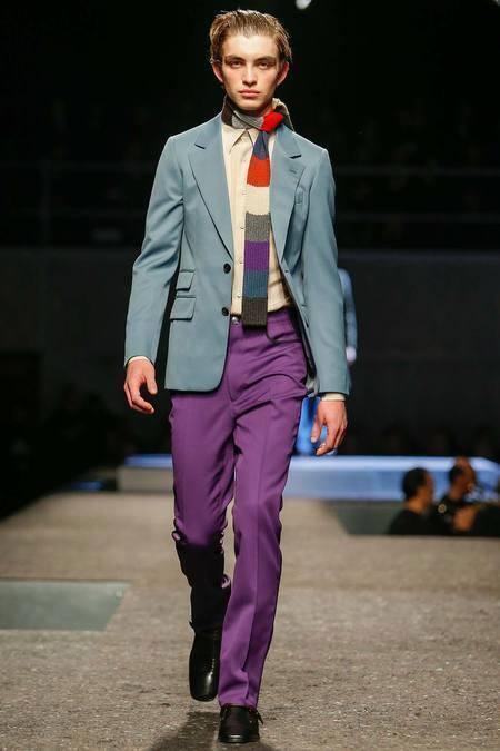 8-Revolutionary-Fashion-Forward-Menswear-Trends-photos 5