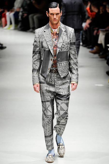 8-Revolutionary-Fashion-Forward-Menswear-Trends-photos 6