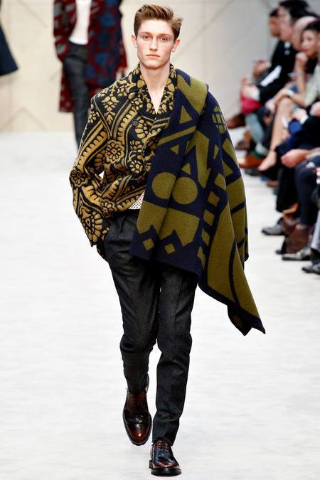 8-Revolutionary-Fashion-Forward-Menswear-Trends-photos 8