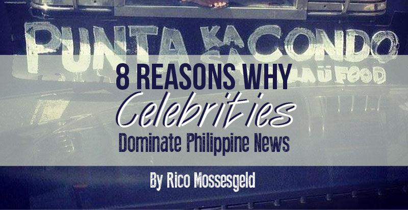 celebrity-dominates-news-headtitle2