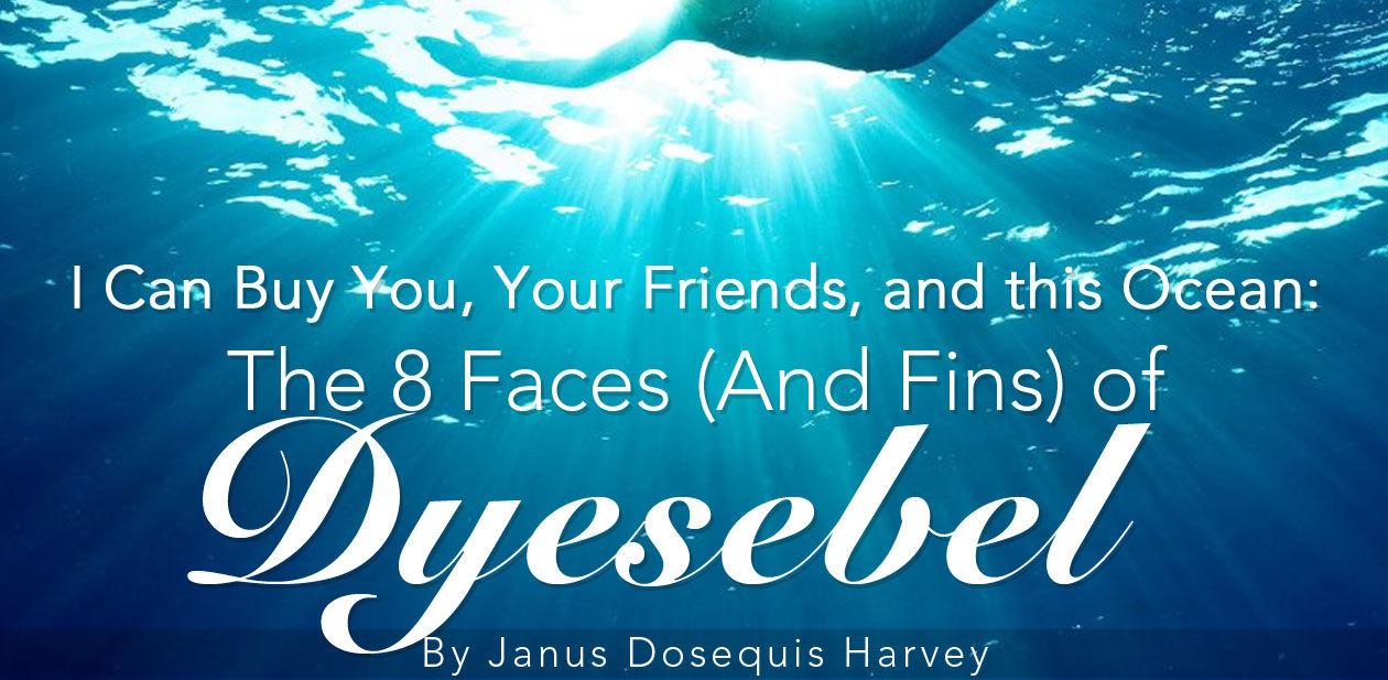 dyesebel-headtitle2