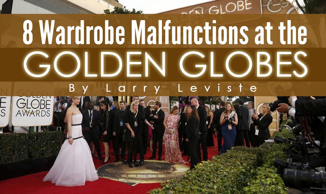 golden-globe-awards-wardrobe-headtitle