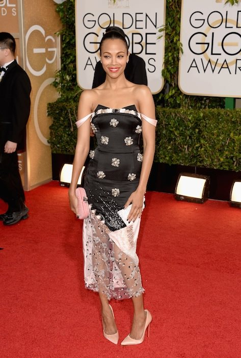 golden-globe-awards-wardrobe-photo 1