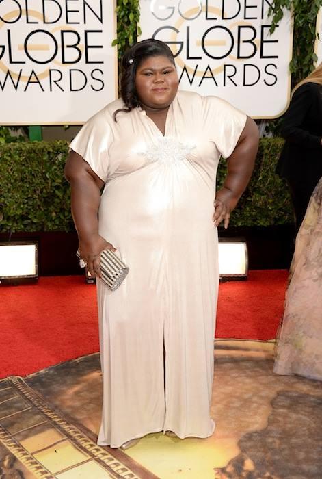 golden-globe-awards-wardrobe-photo 3