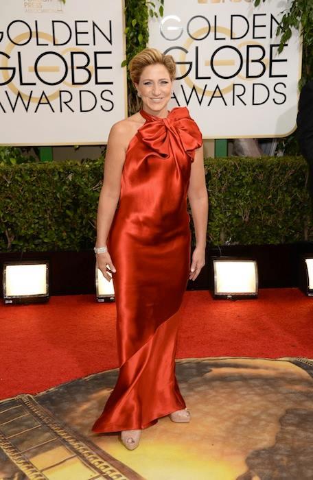 golden-globe-awards-wardrobe-photo 6