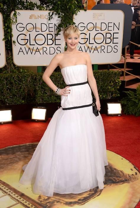 golden-globe-awards-wardrobe-photo 7