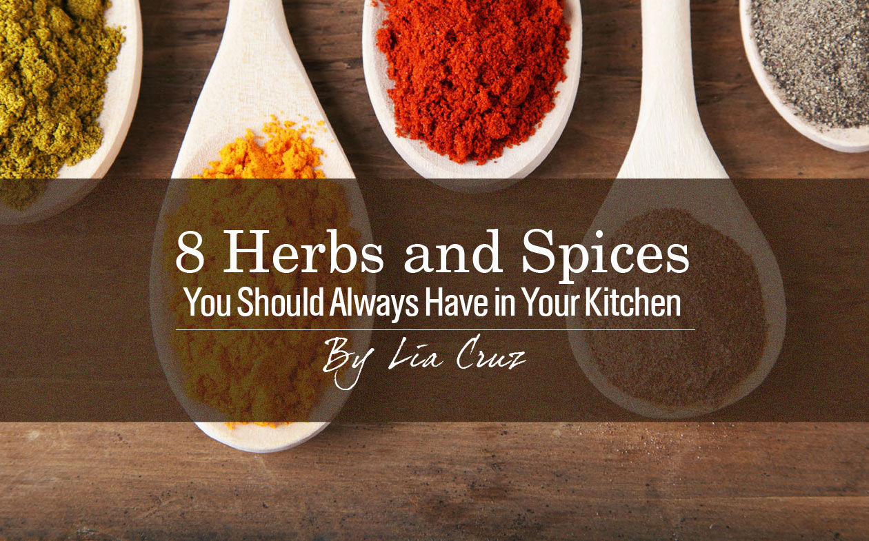 herbs-and-spices-headtitle