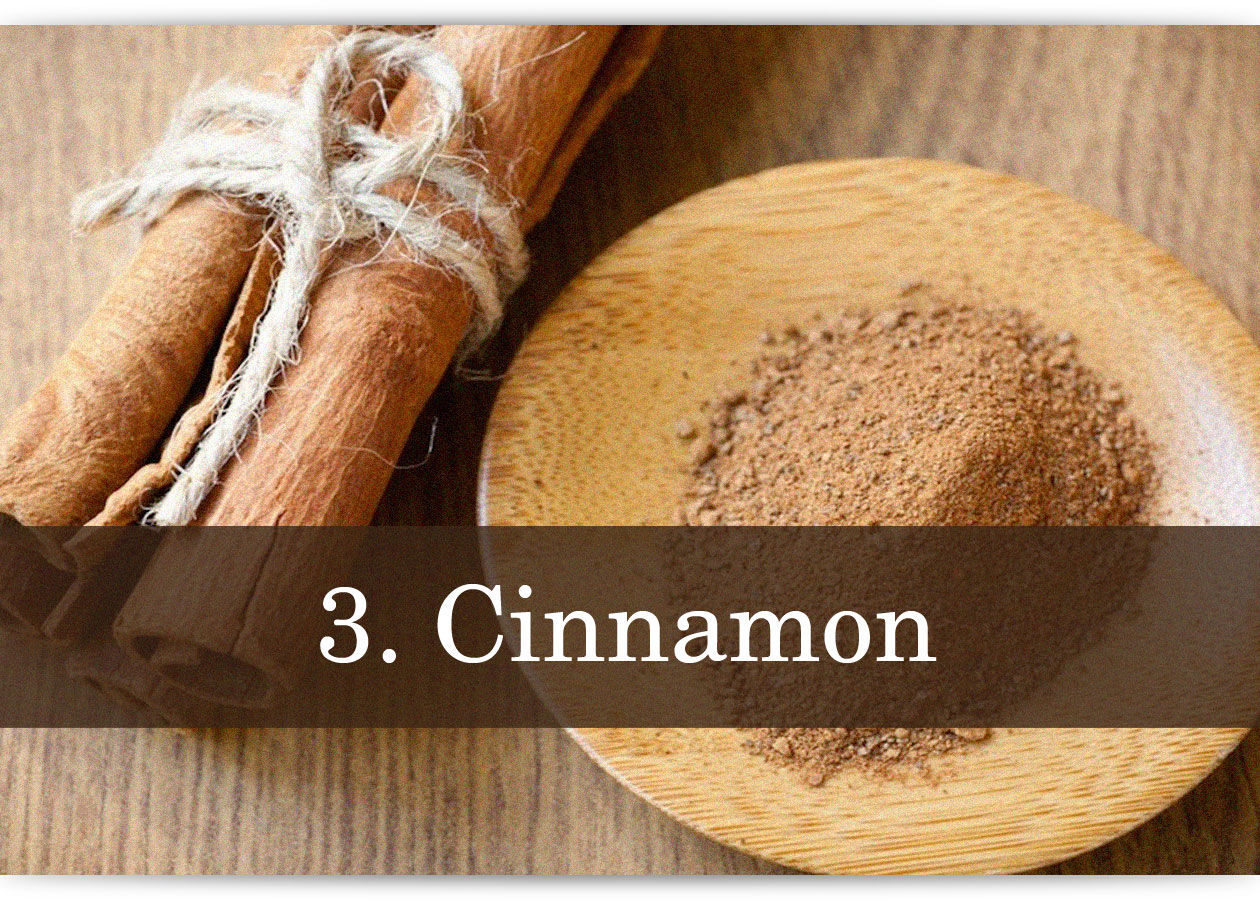 herbs-and-spices-photo-text-3