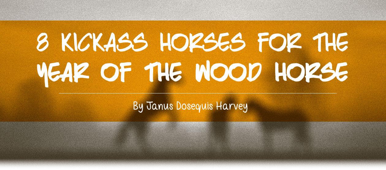 horse-kick-ass-headtitle