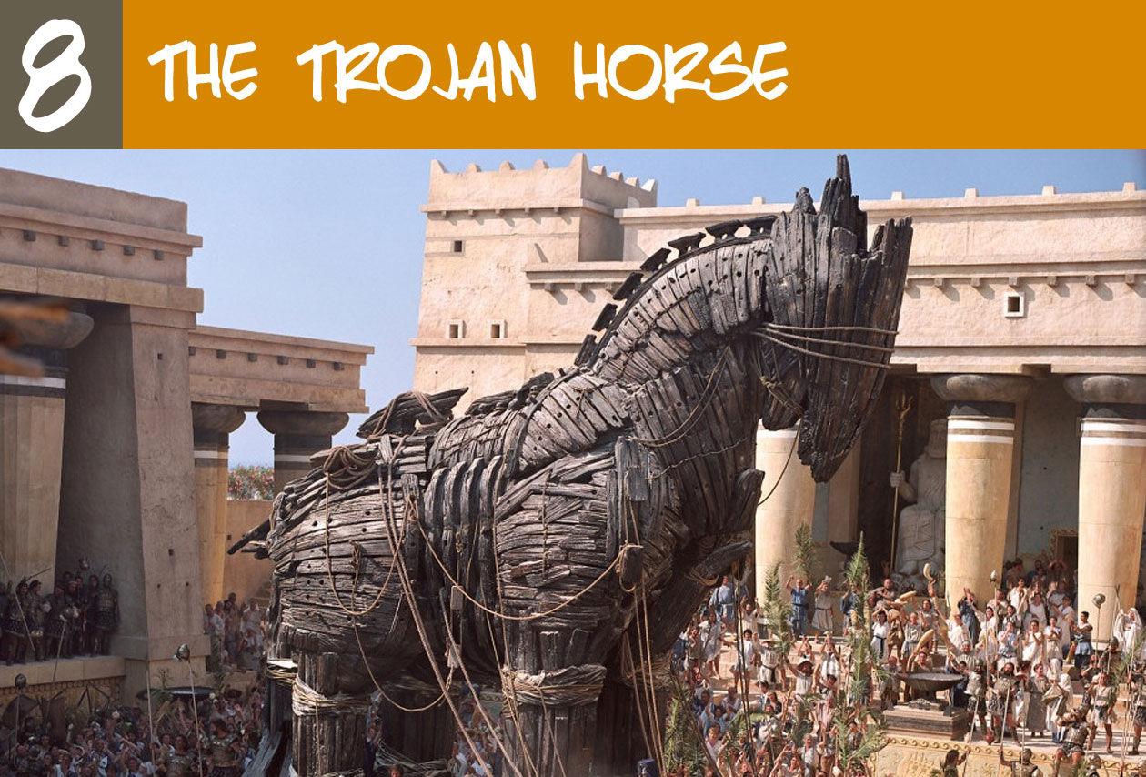horse-kick-ass-phototext-8