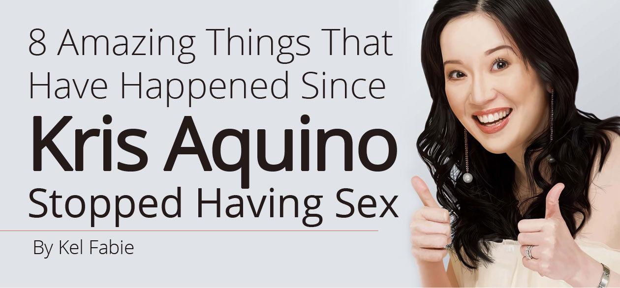 kris-aquino-stop-sex-headtitle