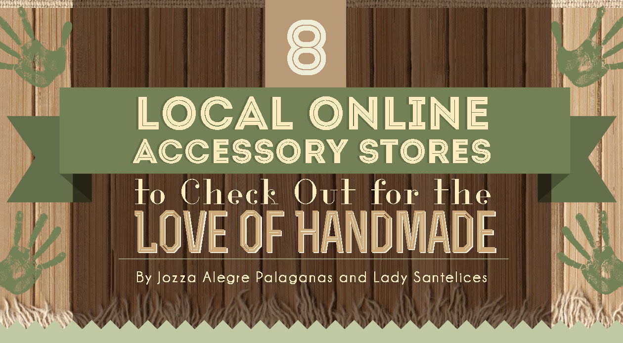 local-online-accesory-store-headtitle