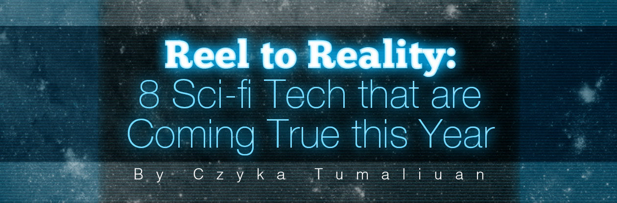 reel-to-reality-headtitle