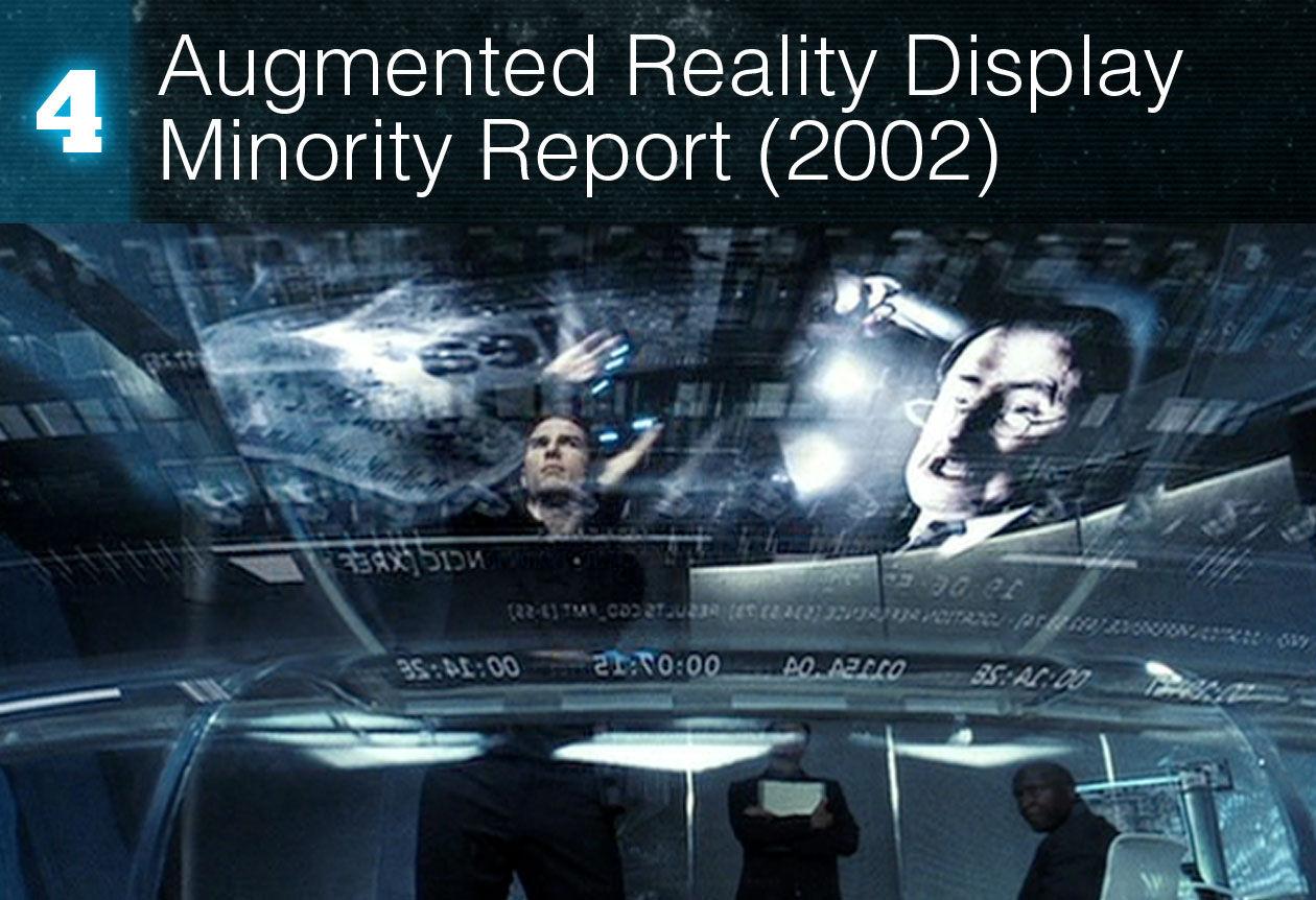 reel-to-reality-photo-text-4