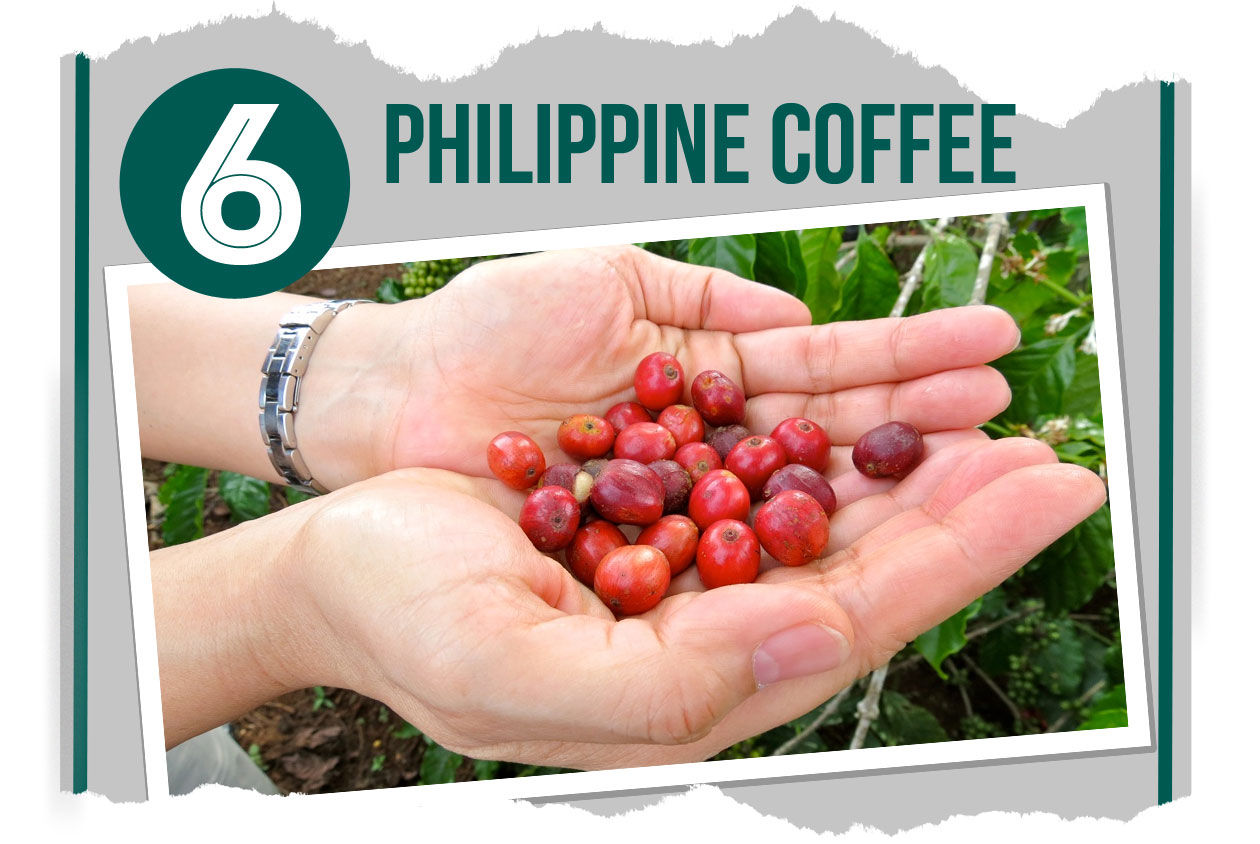 regional-pinoy-foods-6