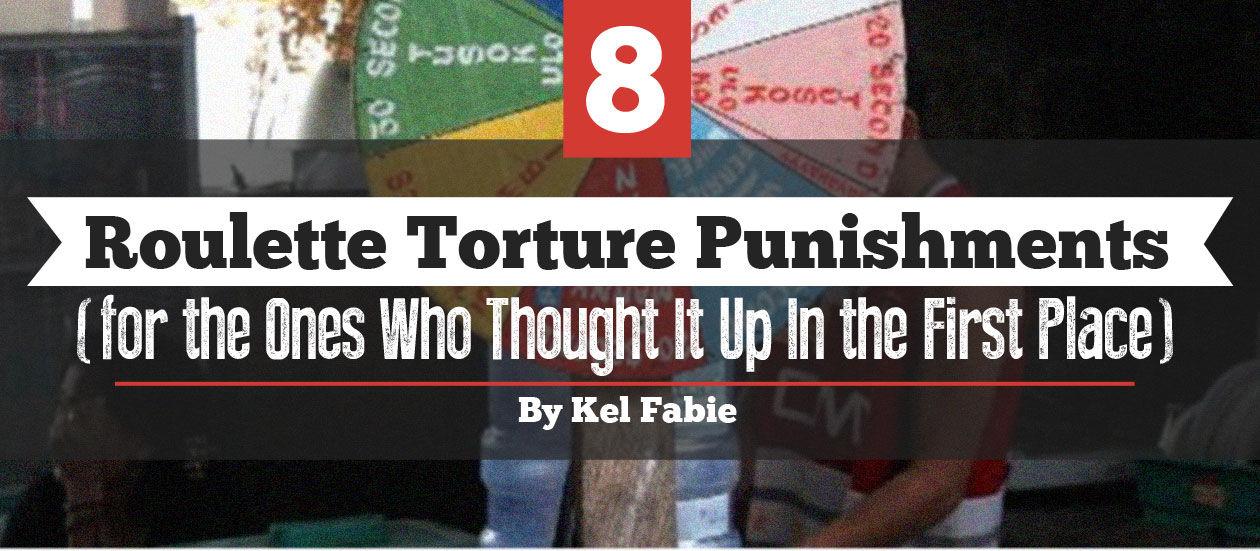 roulette-punishment-headtitle2
