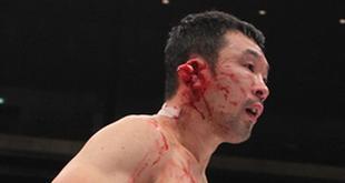 sakuraba-ear-injury
