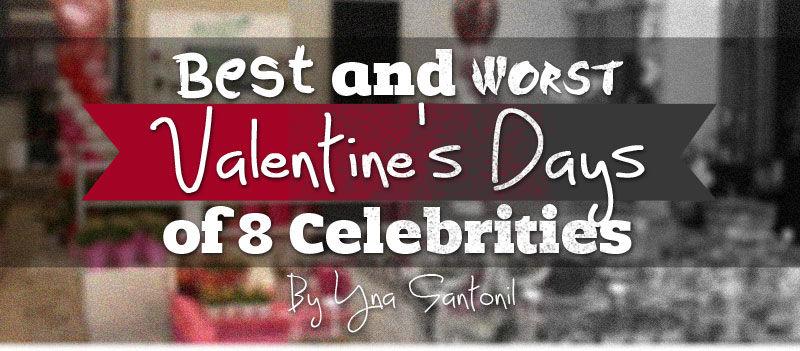 best-worst-valentines-headtitle