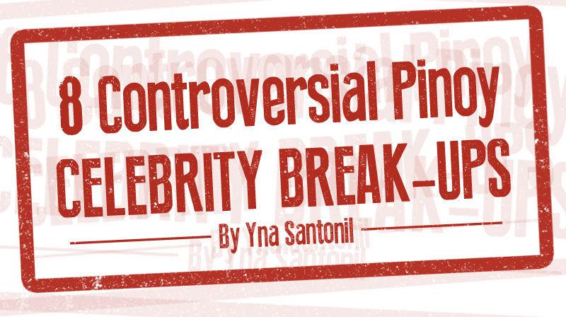 celebrity-couple-breakup headtitle