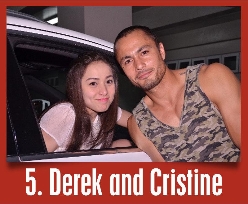 celebrity-couple-breakup-photo-5