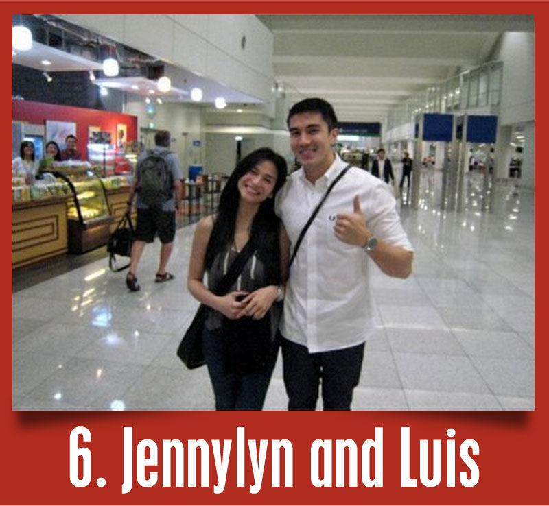 celebrity-couple-breakup-photo-6