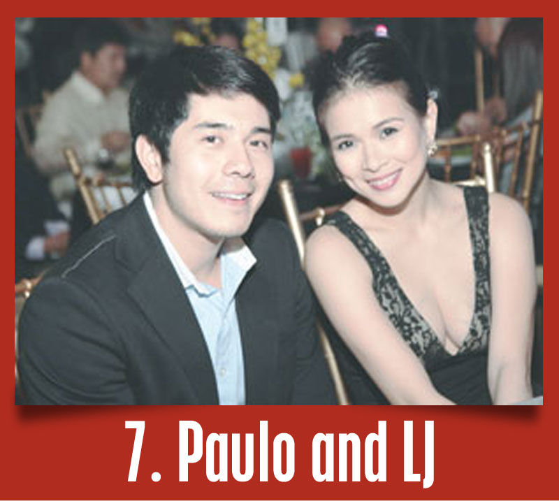 celebrity-couple-breakup-photo-7